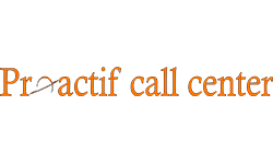 Procatif call Center